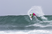 Mossel Bay Surfing