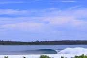 Somewhere in Sumatra