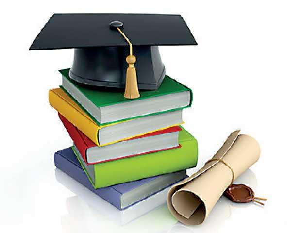 Education Loan India