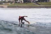 Ryan Roberts, South Coast