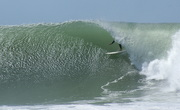 Wave of the day