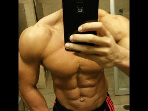 how clenbuterol works