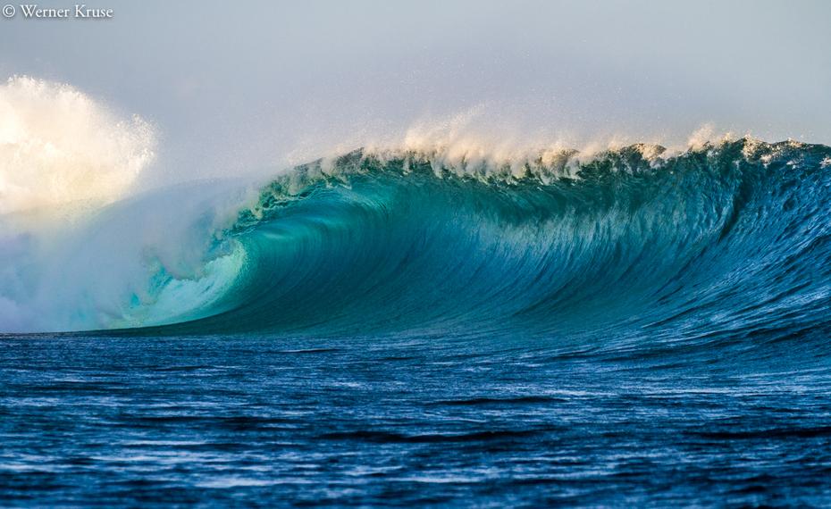 Teahupoo Wave-IMG_8729_20151116