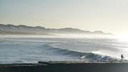 sun shine coast
