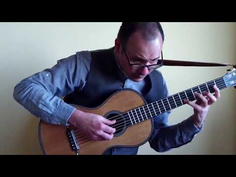 Anton Diabelli - Andante sostenuto