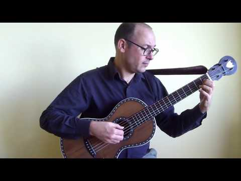 Antoine de Lhoyer - Andante poco Adagio