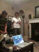 80s CBE Recording