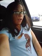 Fancy Fox Shirt