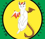 Belvedere + Randler + Cat