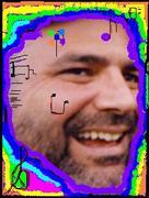 Musical Energy h88