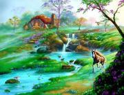fine wonderfulworld