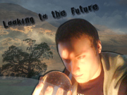 Looking to the future