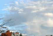 Ufo in Palma