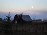 Moonset 3