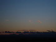 DSC00208 Beautiful dusk