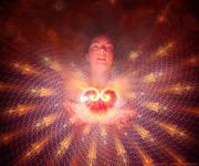 Heart Chakra Opening Can U feel it?