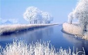 beautiful-sceneries-winter