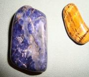 My Stones 3