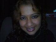 My Sister, n my best friend