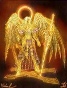 ArchangelMichael3