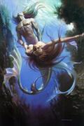 Mermaids BV