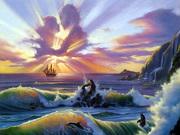 oceanic-lovers,%20Jim%20Warren