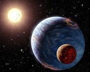 Planet%20millennium
