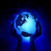 blue-spiritual-healing