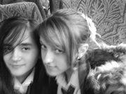 Me & Vicky