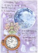 meditation chant