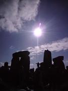Solstice 2009