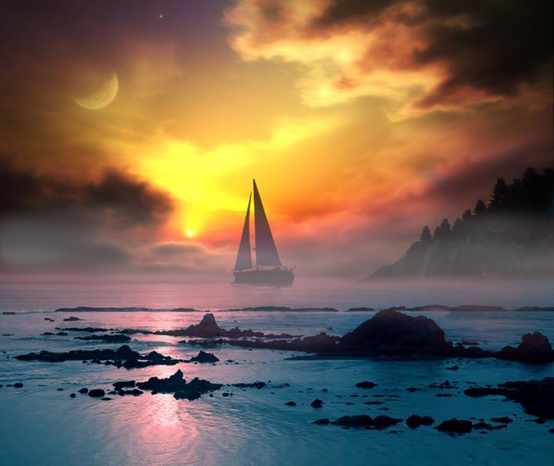 ship_shore7_b