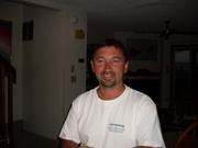 sept 2009