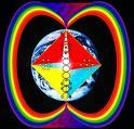 arco iris1