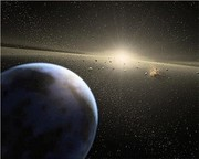 exo_trois-planetes-390750