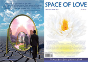 Space of Love Magazine #10