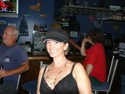 Cute Hat Shannon :)
