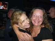 Darlene & Toni