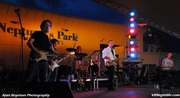 Billy Joel Tribute Band At Catch 31