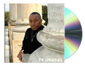 7thsign CD