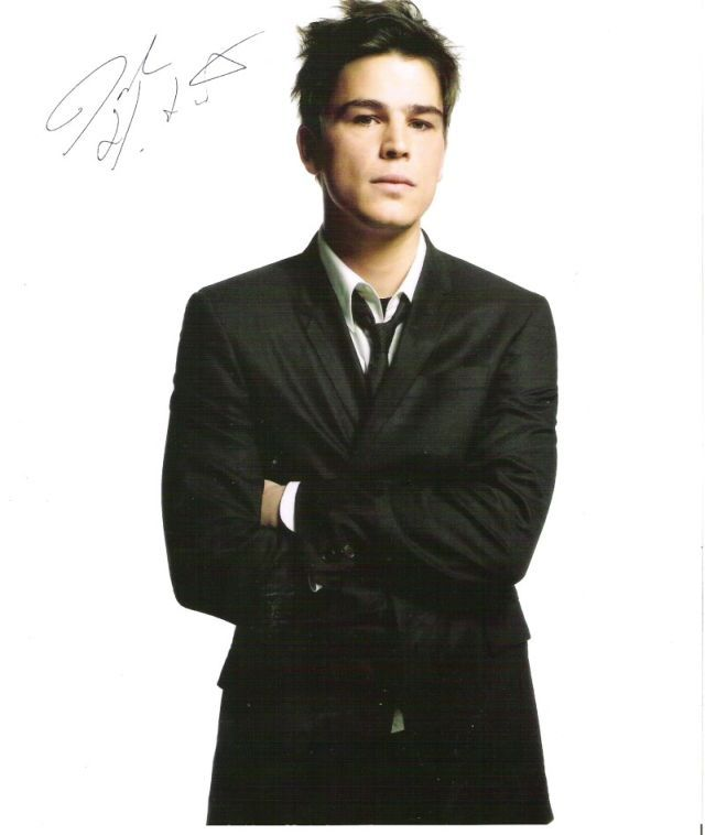 JoshHartnett[1]