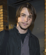 joshhartnett328