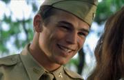 Josh in Pearl Harbor