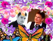 love josh :)