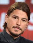 After this busy day at work i need a new #MANCRUSH I think I know exactly which man I choose today #joshhartnett