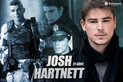 El cumpleañero #JoshHartnett rechazó el papel de Superman varias veces Lee más_ cineguru.com.mx