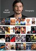 Josh Movies