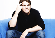 Josh Hartnett Photoshoots_2