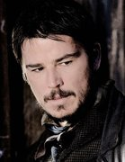 Josh Hartnett #mycrush #joshhartnett #actor #cool #style #muchloveforjosh
