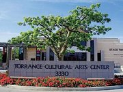 20th Annual Spring Arts And Craft Faire